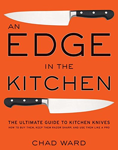 an edge in the kitchen the ultimate guide to kitchen best kitchen knife set in july 2017 kitchen knife set