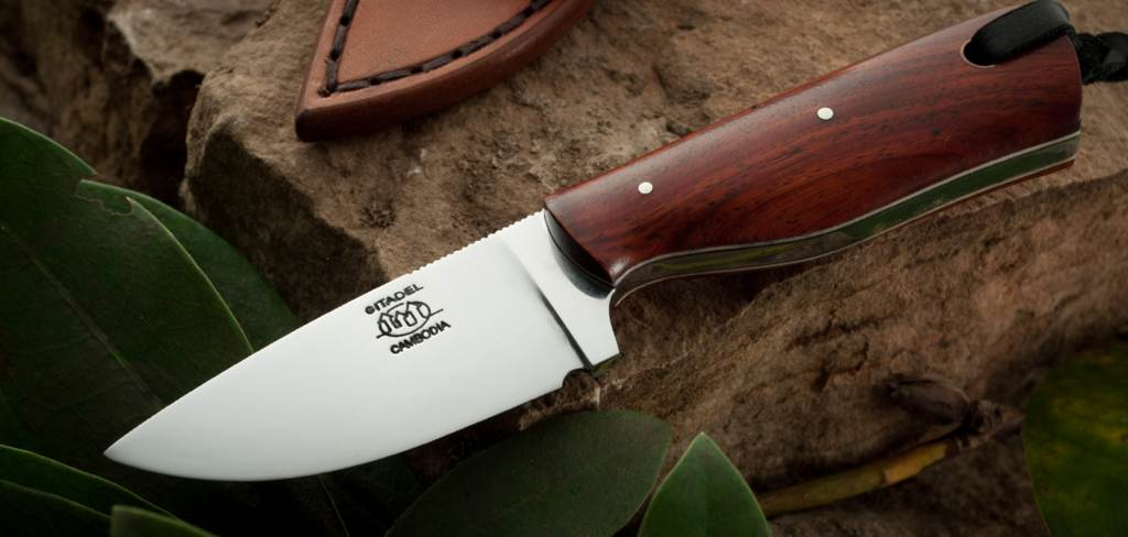 Fixed Blade Vs Folding Knife Which Is The Best Knife